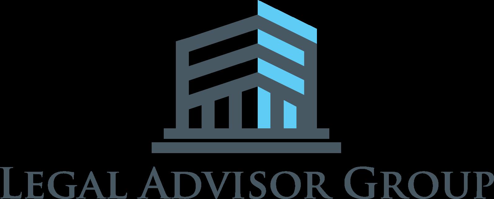 Legal Advisor Group